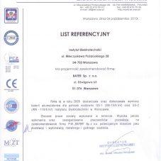 2010-11-30-instytut-elektrotrechniki-roboty-2008