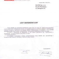 2011-04-19-nitroerg-trakcja
