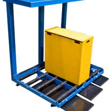 3-compartment-stand-crop