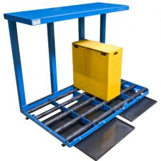 4-compartment-stand-crop