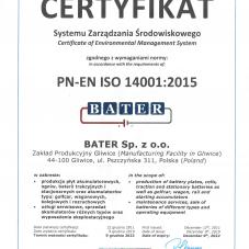 iso-14001-en-1