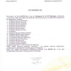 list-referencyjny-pkp-energetyka-2009