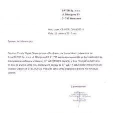list-referencyjny-poczta-polska-2009