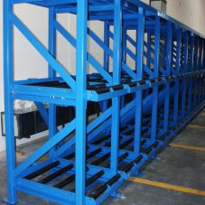 modular-stands