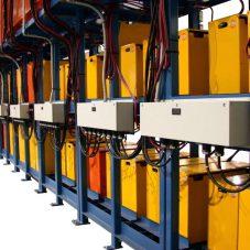 power-distribution-panels