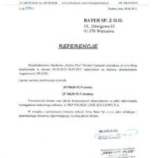 referencje_4