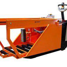 transfer-cart-magnet
