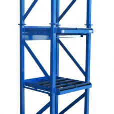 triple-level-stand